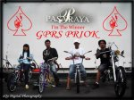 GPRS01